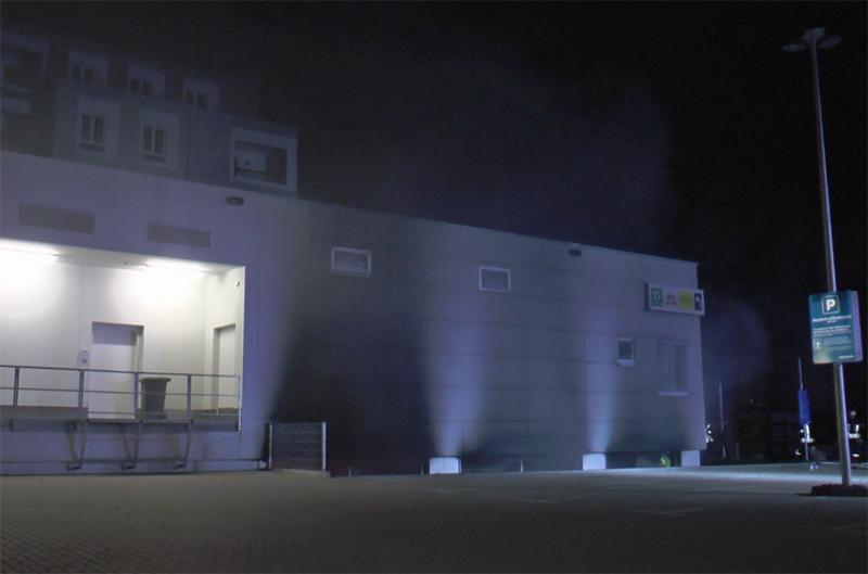 2016-11-25_kreuztal_marburger-str_brennende-autos-in-tiefgarage_foto_wirsiegen_02