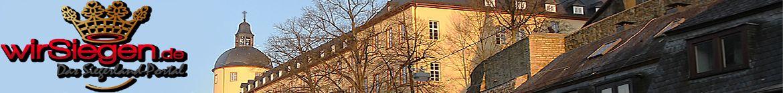 wirSiegen – Mediathek
