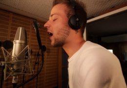 Siegener möchte deutsche Musik Charts stürmen