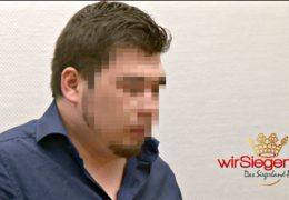 Ehefrau erstochen – Über 10 Jahre Haft für Täter